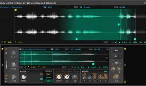 Bitwig Studio 2.4 kommt im Sommer mit neuem Sampler und mehr