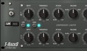 IK Multimedia T-RackS 5 im Test: der Mastering-Alleskönner?