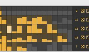 Ableton Live Tutorial: Polyrhythmik mit Reverse-Sounds