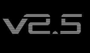 Yamaha MONTAGE: Update integriert DAW-Steuerung und MOTIF-Performances