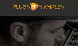Video-Tutorial: Beat-DVD im digitalen Abo | www.Plugins-Samples.com