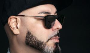 DJ-Interview mit dem House-Guru Roger Sanchez