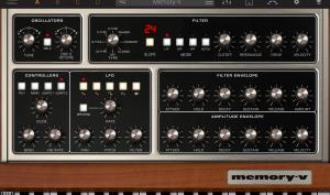 IK Multimedia Syntronik Deluxe im Kurztest: wie schlägt sich das Synth-Bundle?