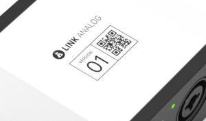 Bandlab Link Analog im Test: mobile Aufnahmen ohne Treiber und Co.