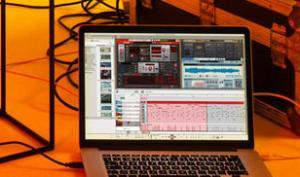 Propellerhead Reason 10.2 ist offiziell verfügbar