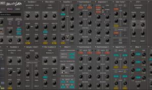 Full Bucket Music ModulAir: das kostenlose Modularsystem im Kurztest