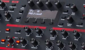 Update bei Dave Smith: Sequential Pro 2 bekommt DX-Style FM-Synthese etc.