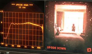 Acustica Audio Taupe: 21 Bandmaschinen in einem Plug-in