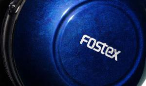 Fostex TH900mk2: High-End Kopfhörer im Test