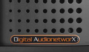 Neuer Audio-PC: DA-X Audio Workstation Pro mit 8-Core-CPU