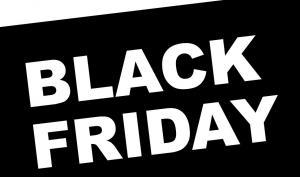 Überblick: Black Friday Deals für die Musikproduktion