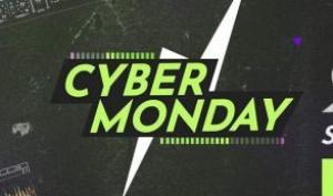 Waves: kostenloses Plug-in beim Cyber Monday Sale