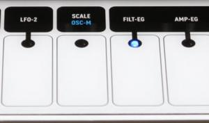 Modal CRAFTsynth 2.0: Mini-Synthesizer mit großem Sound