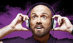 Geschenk-Aktion bei Yamaha: Lautsprecher kaufen, Kopfhörer absahnen