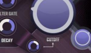 SoundemoteFlower Child Filter: Kostenloses Filter mit tollen Eigenschaften