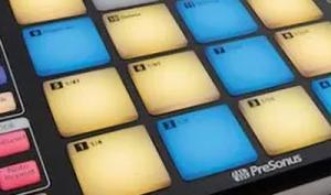 Presonus Atom: Controller für Studio One Impact im Praxis-Check