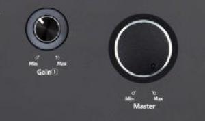 iCON Pro AudioPlatform U22 VST: Audio-Interface mit Spezial-Software