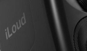 IK Multimedia iLoud MTM: Studiomonitor mit integrierter Kalibrierung
