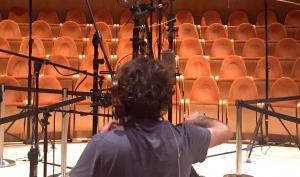 e-instruments digitalisiert die Klänge von Stradivari, Guarneri und Amati