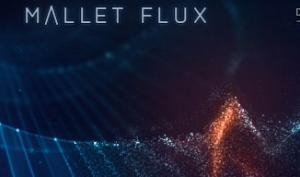 Native Instruments Mallet Flux im Test: Instrument für cineastische Momente und mehr
