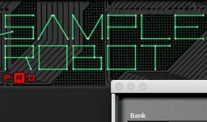 Update: SKYLIFE SampleRobot 6.1 Pro für Hardware- und Plug-in-Sampling