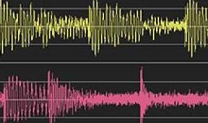 MAGIX veröffentlicht Sound Forge Pro 13 - Profi-Audioeditor