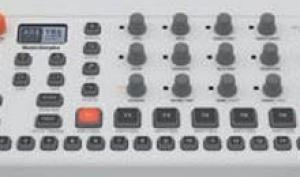 Die neue Beat 06|19 ist da: Synthesizer – Hardware 2019 im Check