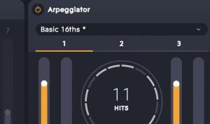 Roli Studio Player vereint Cypher 2, Strobe 2 und Equator in einem cleveren Interface