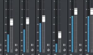 DAW-Update: Presonus Studio One 4.5 ist da