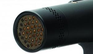 RØDE präsentiert mit TF-5 ein Premium-Kleinmembranmikrofon