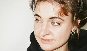 DJ-Interview mit Johanna Knutsson