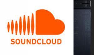 Denon DJ macht Standalone DJ-Hardware endlich Streaming-fähig