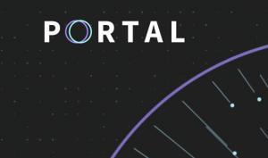 Output Portal: Kreativer Granular-Effekt für beeindruckende Klänge