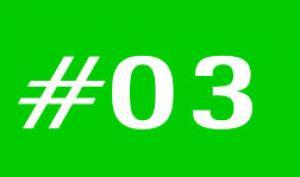 Video-Tutorial mit Rodecaster Pro #03: Druckvolle Stimme erzeugen