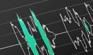 Accusonus ERA 4 Bundle bietet etliche Plug-ins für Audio-Restauration