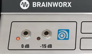 BrainworxAmpeg V-4B: Röhren-Bass-Verstärker als Plug-in