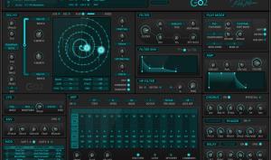 Rob Papen eXplorer 5 im Test: 22 Synthesizer- und Effekt-Plug-ins im Bundle