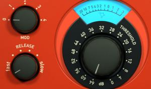 Vorgestellt: Acustica Audio Coral 2 - SPL Iron-Klon und Gratis-EQ