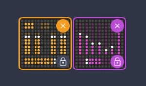 Roli Studio Player jetzt verfügbar: expressive Synths vereint