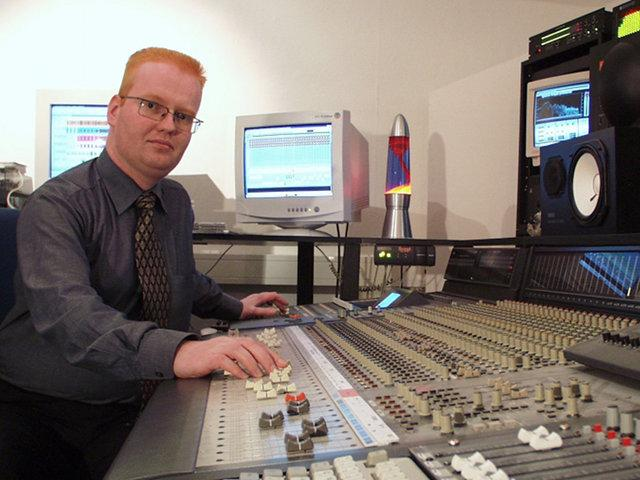 Beat-Tech-Talk: Kabel im Heimstudio