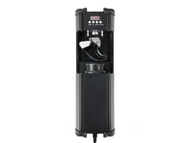 Cameo CLSCAN 25: Kompakter LED-Scanner