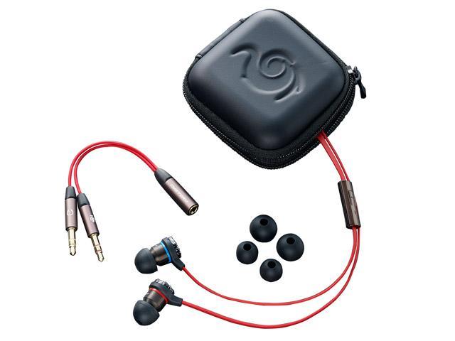 Resonar - In-Ear Headset von Cooler Master
