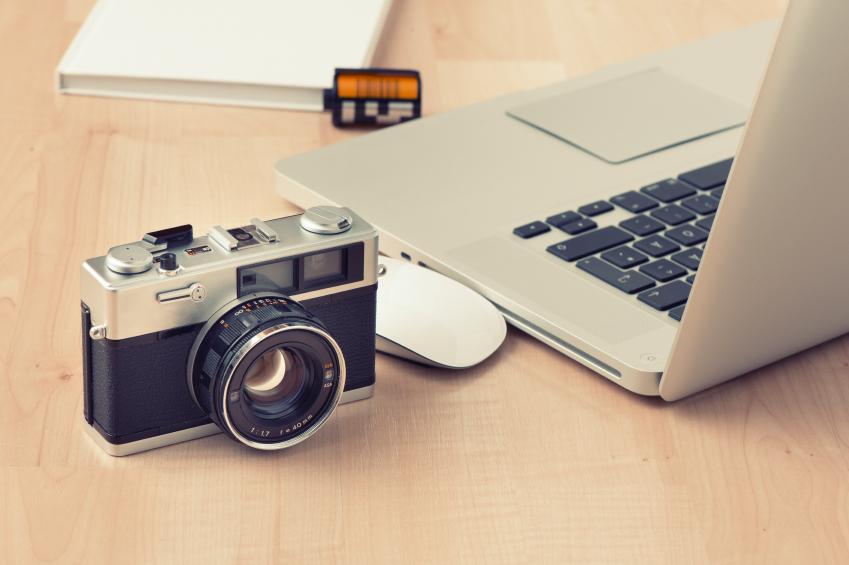 Drei Objektive für die schönsten Fotos