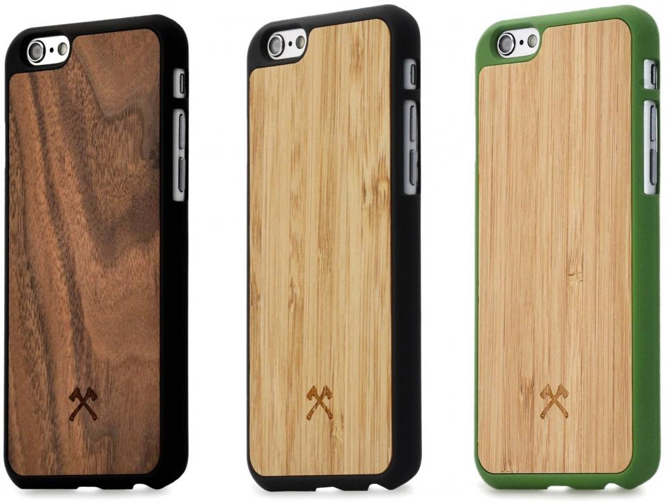 Woodcessories EcoCase