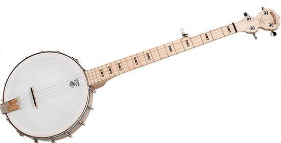 Instrumente im Song