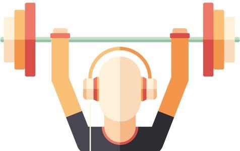 SoundGym - Training für das Gehör