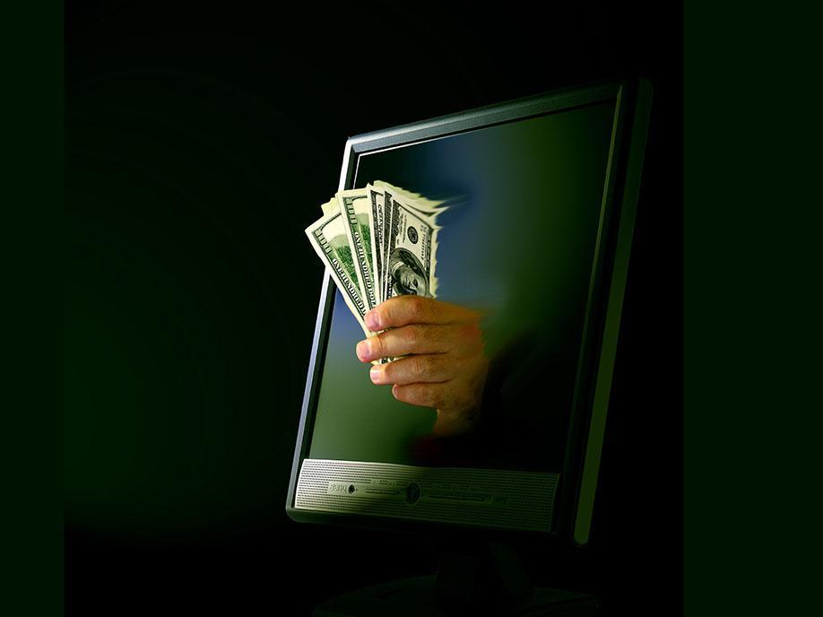 Geld gegen Hits – lassen sich Karrieren heute kaufen?