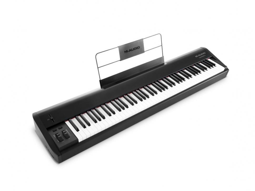 M-Audio Hammer 88