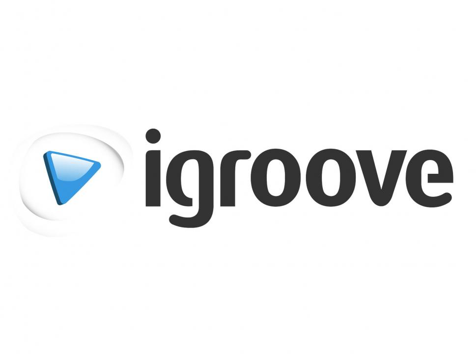 iGroove - Vertrieb, Vermarktung und Produktion für Musiker