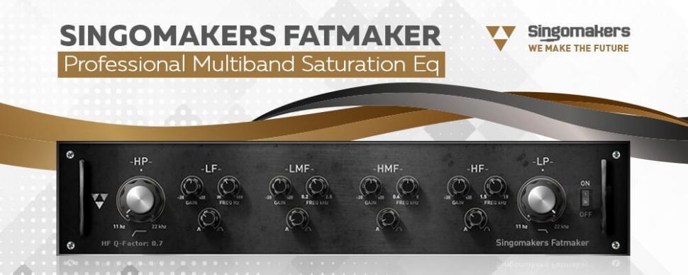 SingomakersFatmaker